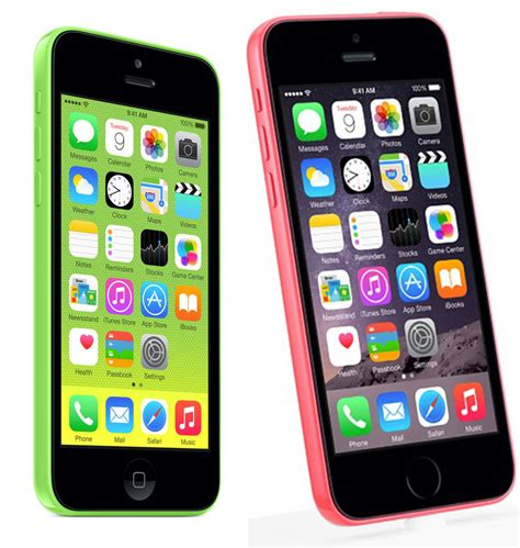 apple    revealed  updated iphone