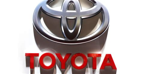 toyota produces  millionth north american built vehicle wheelsologycom world  wheels