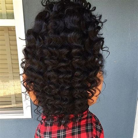 crochet hairstyles with jamaican twist hair best hair for crochet braids crochet braids guide