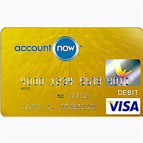 Buy Amazon Gift Card With Prepaid Visa - metabank prepaid visa debit card balance uzodocymujyb web fc2 com
