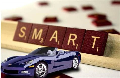 why buy a smart car buying a pre owned car is a smart option