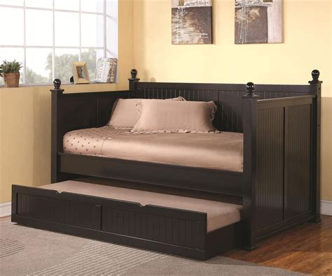 cool movable beds home decor clipgoo