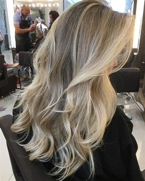 hairstyles do highlights dont show 1467 best hair cut color images on pinterest