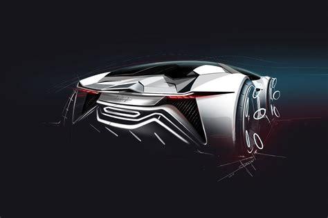 lamborghini diamante concept youtube lamborghini diamante concept design sketch car body