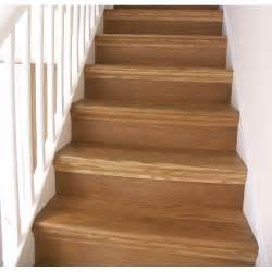 oak cladding 12 straight stair kit joinerystore com