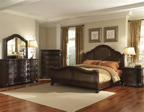 bordeaux bedroom set inspired by the beauty of the romantic french countryside