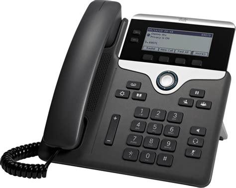 cisco desk phone cisco ip phone 7821 2 line 10 100 multi platform phone voip warehouse