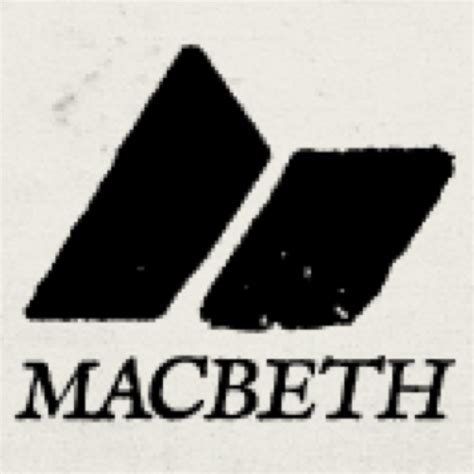 Sweater Macbeth Logo Black macbeth clothing logo www pixshark images galleries with a bite