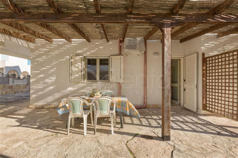 residence sul mare porto cesareo casa vacanze in residence sul mare porto cesareo