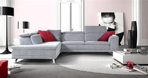 canap駸 mobilier de mobilier de canap 233 d angle cuir canap 233 id 233 es de