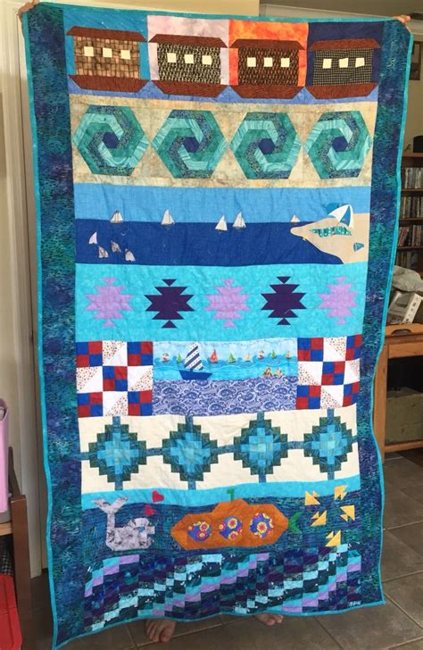 Quilt Shops Ontario by 708 Best Images About Row By Row On Shops