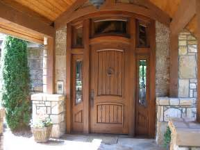 front entry windows door installation services th remodeling renovations inc