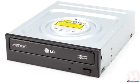 Diskon Dvd Writer 24x Lg lg multi securdisc driver