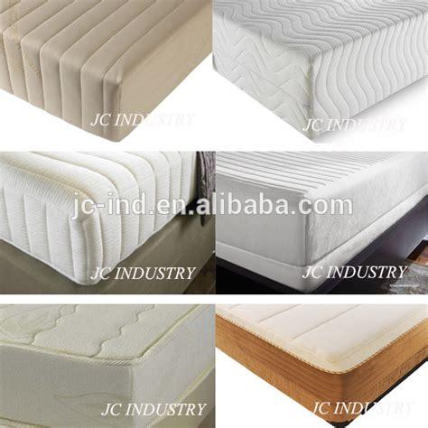 Foam Mattress Wholesale by Wholesale Hospital Memory Foam Mattresses For Beds Buy