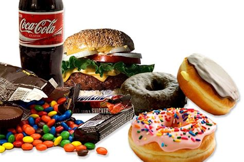 carbohydrates or sugar carbs and calories why they are so important grow me