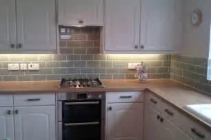 light wood kitchen cupboards black worktop search