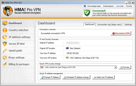 better than hidemyass how to use hidemyass vpn to torrents or