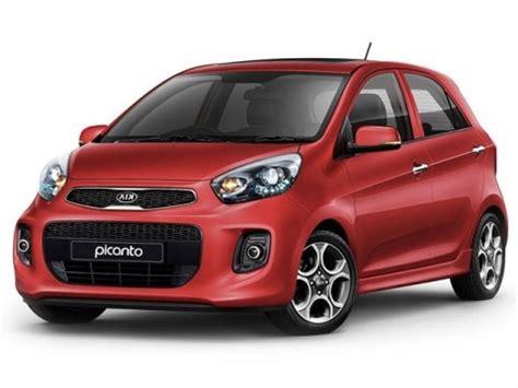 cheapest new kia picanto kia picanto ex 2017 with prices motory saudi arabia