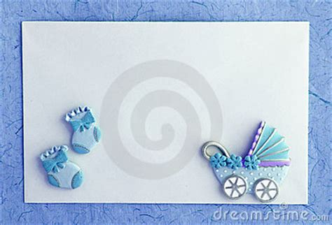 newborn baby card template free baby boy announcement card foto spiderpic fotos de stock