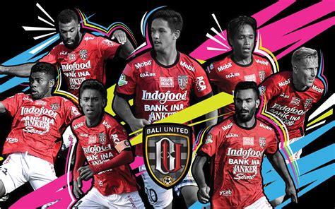 Kaos Barito Putera Squad 2017 preview bali united vs madura united duel dua tim dengan