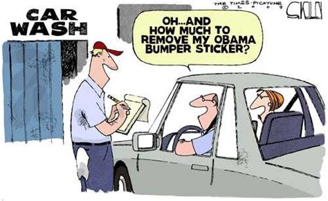 political satire cartoons obama tonyrogers com obama political cartoons from around the