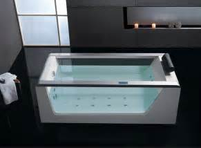 Whirlpool Shower Baths Sale Ariel Platinum Am152jdtsz Jacuzzi Whirlpool Modern