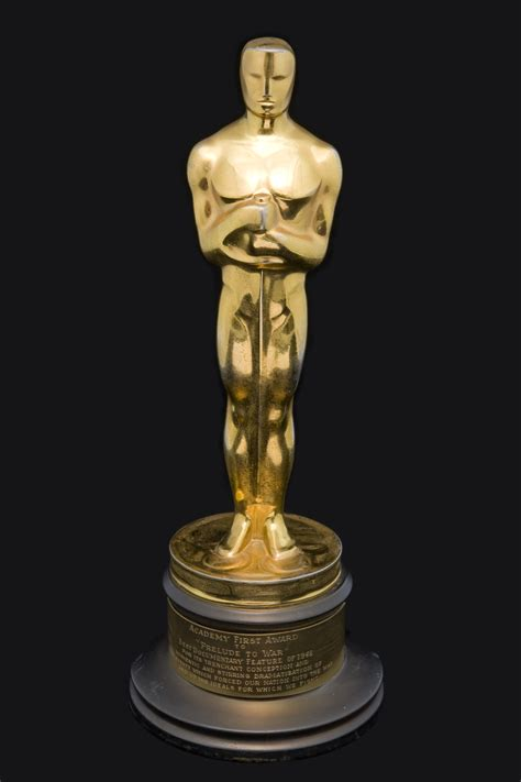 Academy Award by Preserving Creative America The Academy Of Motion Picture