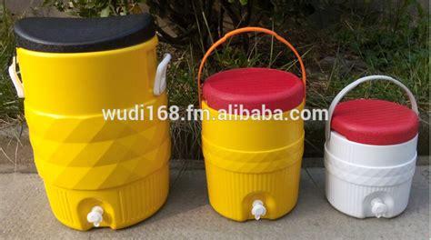 Termos Animal For Water Cool garrafa t 233 rmica garrafas jar cooler jarro de 225 gua 2