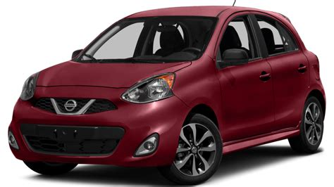 nissan lowest price car lowest price 8 cylinder cars 2015 autos post