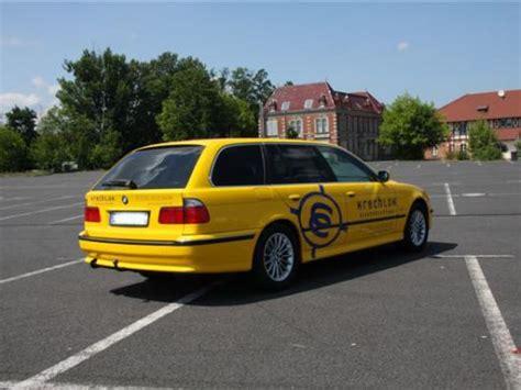 Bmw Und Mini Autohaus Otto B Sser Gmbh by Foliendesign Gbr Eberswalde Fahrzeug Vollverklebung