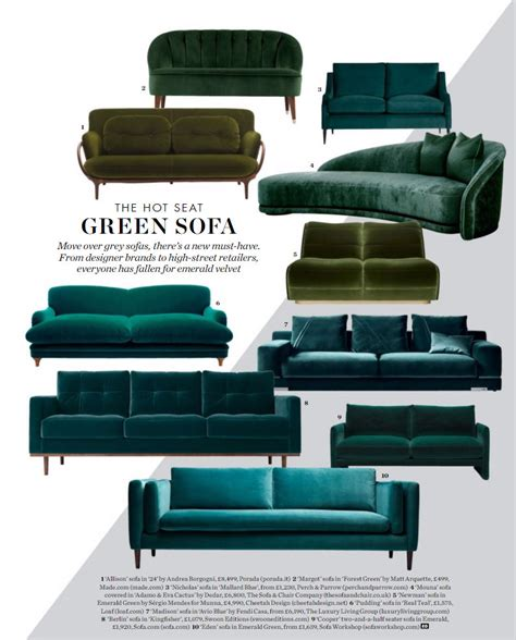 ikea stockholm bed for sale green velvet sofa 80 ikea stockholm bed bedroom couch