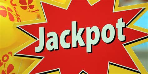 lotto sachsen anhalt jackpot warum spielen menschen lotto fhujde