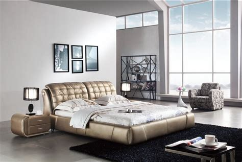 welcome 2016 trends with a renovated bedroom home decor