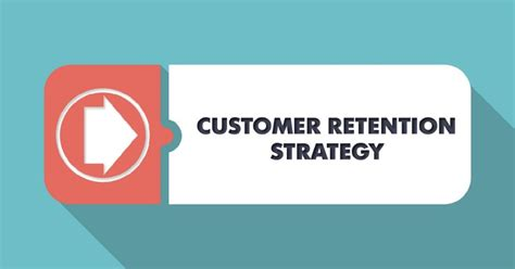 customer retention plan template tips to improve customer loyalty necessity is the