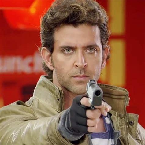 film india bang bang bang bang movie photos bang bang movie stills bang
