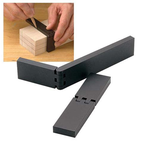 saddle square woodworking recommended woodworking gifts gadgets