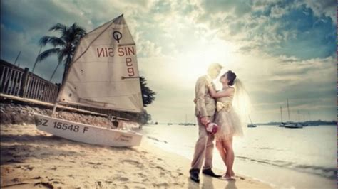 Wedding Photoshoot Ideas by Pre Wedding Photoshoot Ideas