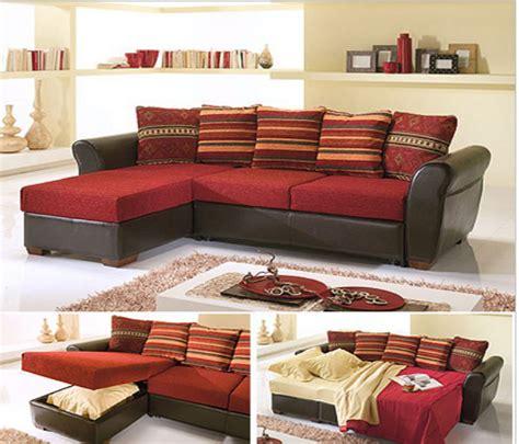 divani mondo convenienza 2012 picture 128 171 divani mondo convenienza 2012 guida shop