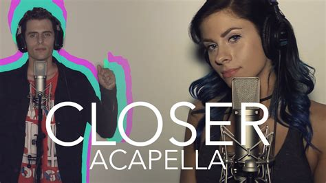 free mp3 download of closer faster by against the current download closer faster mp3 download software now