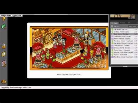 how to make your bedroom darker habbo how to make your room dark youtube