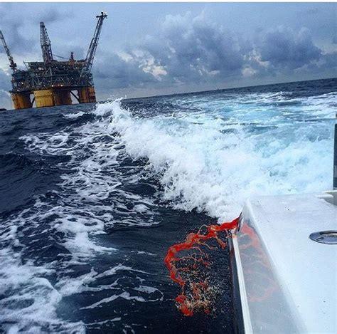 charter boat fishing rigs offshore fishing louisiana charter fishing voodoo