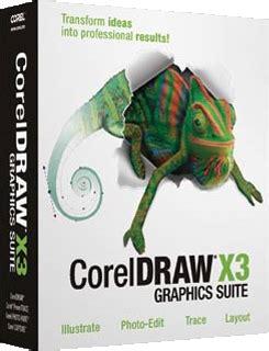 portable corel draw x3 sp2 setup fitbit softwarehouse22 corel draw x3 sp2 portable free download