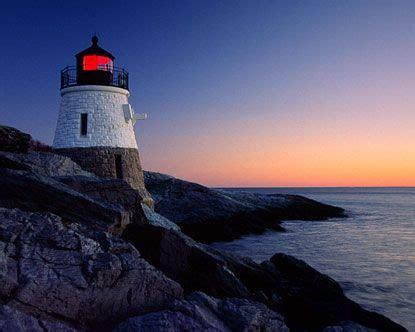 majestic island light 34 best lighthouses majestic beautiful symbolic images on beautiful places