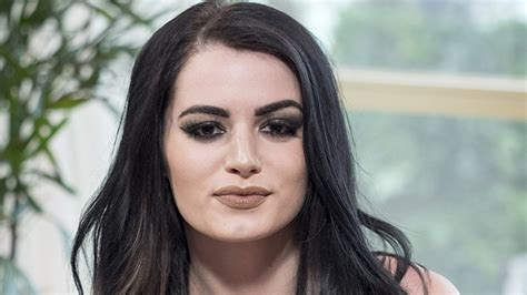 paige wwe 2018 paige retires wwe superstar ends her career on raw