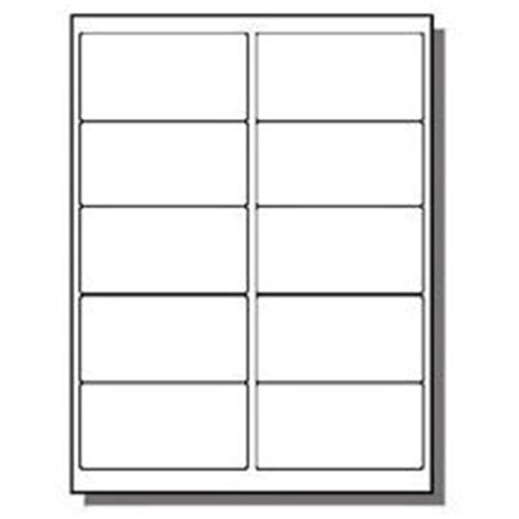 Avery Labels 5163 Ebay Avery 2x4 Label Template
