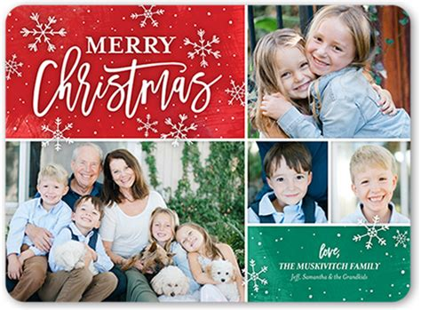 card family photo template card messages what to write in a card