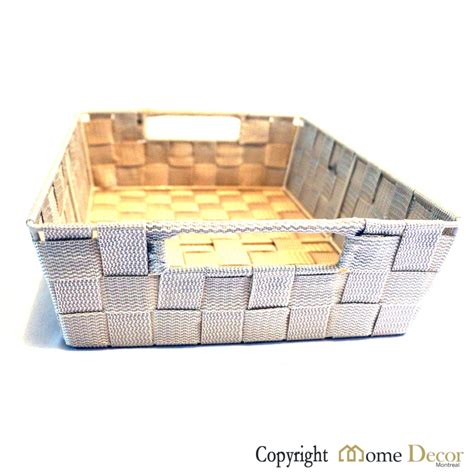 home design store montreal home design store montreal linen chest home decor set to