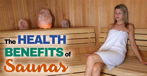 Sauna To Detox Drugs by Are Saunas The Next Big Performance Enhancing Quot Quot