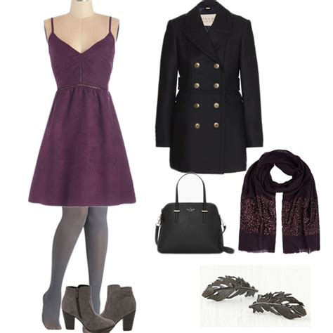 What To Wear To A Bridal Shower In September by What To Wear To A Fall Bridal Shower Trueblu