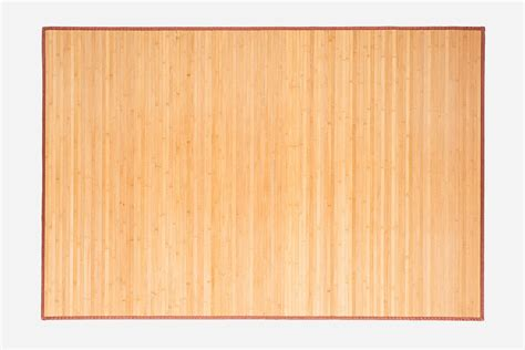 alfombras baratas alfombras de bambu baratas buykuki